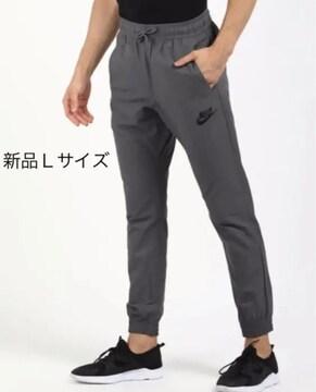 【半額】Lサイズ ナイキNikeトラックパンツ ジョガーパンツ