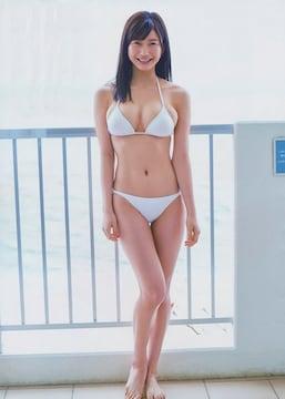 小倉優香 写真★G-5