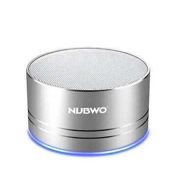 ブルートゥーススピーカーワイヤレス ポータブル Bluetooth