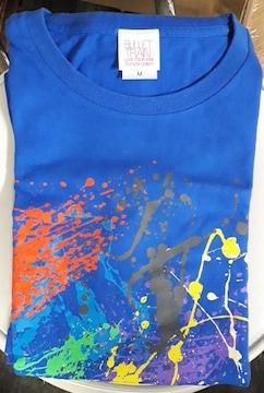 超特急 synchronism Tシャツ(M)