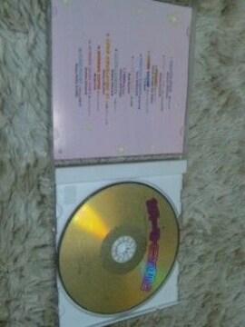 《カバー・モーニング娘。》【CDアルバム】カバーソング