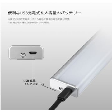 LEDセンサーライト 改良版 14LED 人感センサーライト