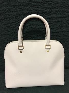 MICHEL KORS ハンドバッグ・新品・本物