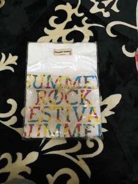 797☆ORANGE RANGE☆Tシャツ