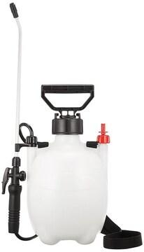 ミスターオート 蓄圧式噴霧器 4L
