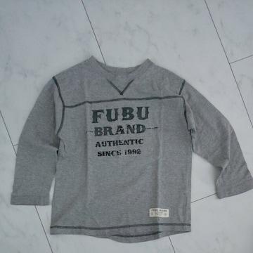 FUBU☆120