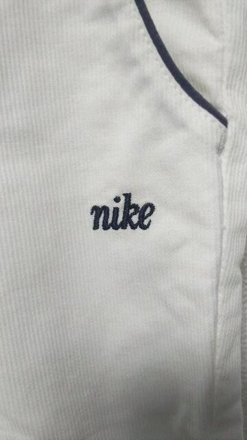 NIKE(ナイキ)のショートパンツ、ハーツパンツ < ブランドの