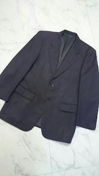 FULL MARK スーツ A5 W78