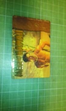 MEN OF HAWAII 2000♪