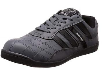 安全靴 セーフティシューズ 26.5cm