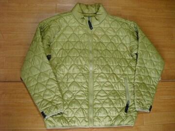 NIKE ACG ナイキ エーシージー 中綿 ジャケット XL