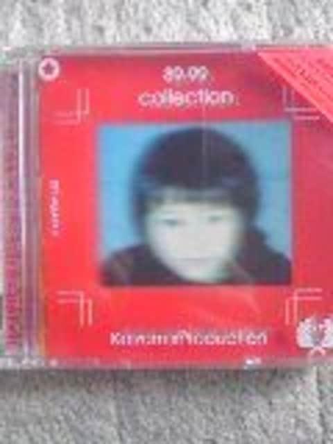 Koizumix Production   89-99collection  < タレントグッズの