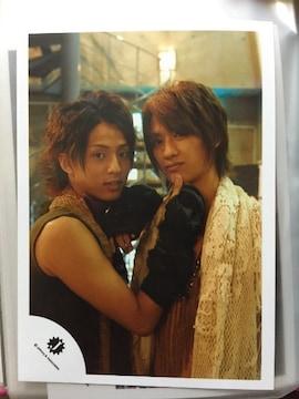 Kis-My-Ft2写真3