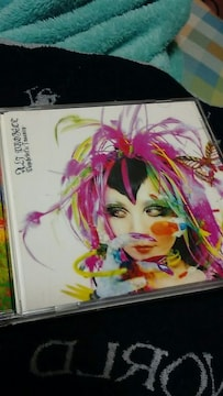 ALI PROJECT/Psychedelic insanity 送料込