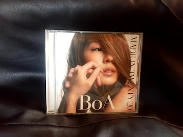 BoA/ Made in twenty20