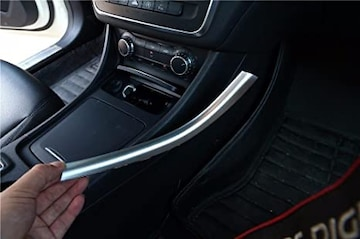 メルセデス ベンツ Mercedes Benz GLA A クラス13-16/ CLA クラ