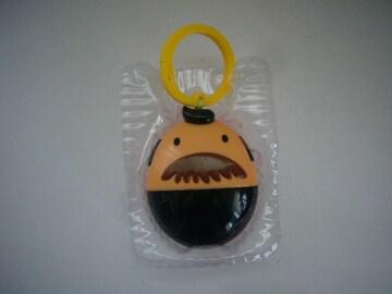マクドナルド ハッピーセット サンリオ キャラクター おもちゃ
