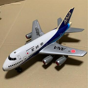 イチコー 全日空ANA 飛行機
