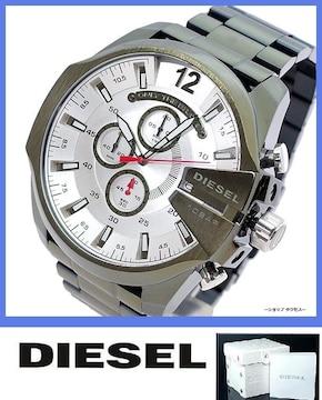 新品 即買■ディーゼル DIESEL 腕時計 メンズ DZ4478 //00038879