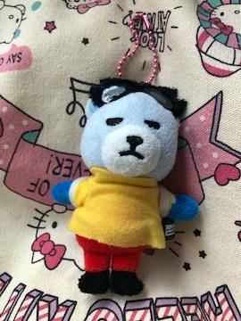 大特価☆BIGBANG(ジヨン) ミニマスコット☆