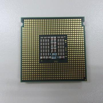 INTEL XEON E5420 SLANV COSTA RICA 2.50GHZ 12M 1333