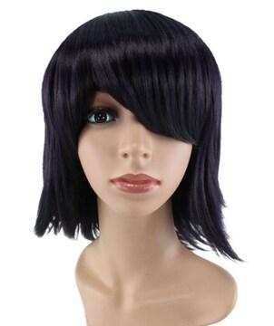 処分!コスプレウィッグ*Wigs2you*C-012*紫
