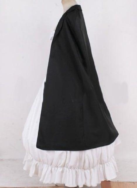 VOCALOID2◆君を捜す空 鏡音レン◆コスプレ衣装 < 女性ファッションの