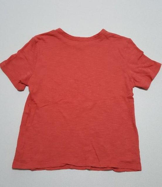 アメリカンイーグル★半袖Tシャツ★XS サイズ < ブランドの