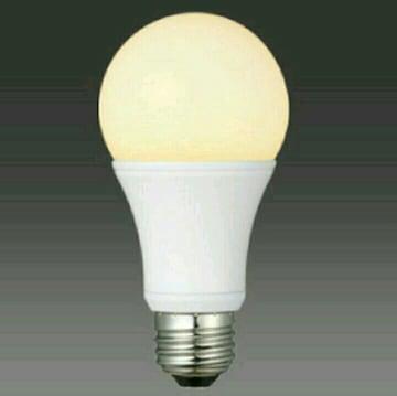 新品 SHARP シャープLED電球 DL-LA83L E26 電球