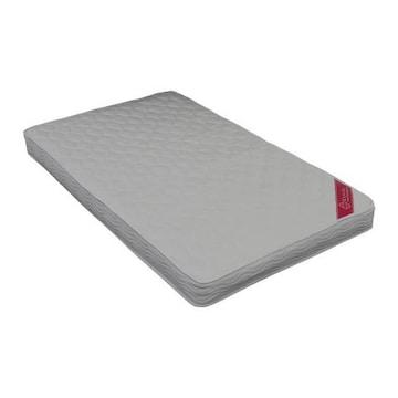 ポケットコイルマットレス セミダブルサイズ M2W1200SD-AP
