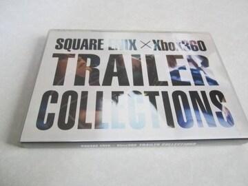【DVD】 SQUARE ENIX Xbox360