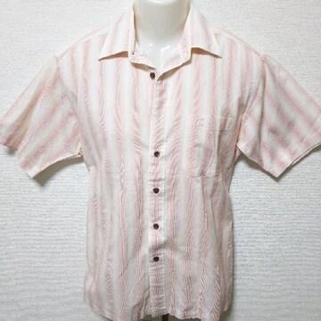 美品、DAKS(ダックス)のシャツ