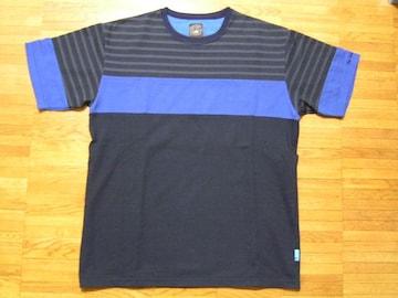 whizウィズデザインTシャツM!