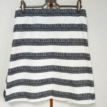 美品!BEAMS(ビームス)のスカート