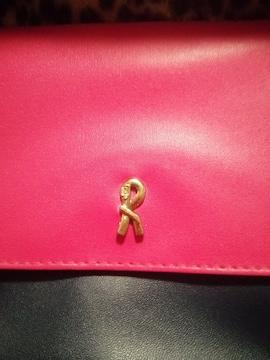 新品★ROBERTAポーチ、小物、財布、通帳 色々