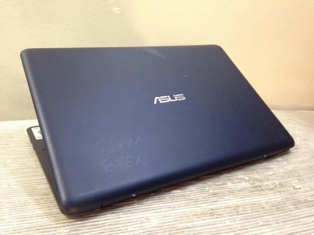 Asusモバイル X205TA SSD WEBカメラWin10 < PC本体/周辺機器の