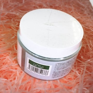 カラーバター  ヘンプグリーン