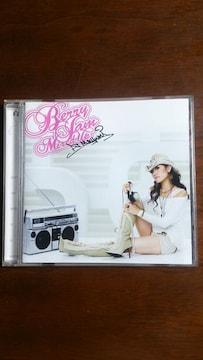 (CD)DJ MAYUMI/DJマユミ☆Berry Jam Mixed Up★邦楽ミックス♪