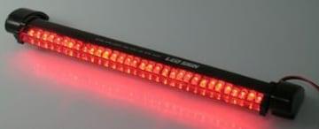 汎用32連LEDハイマウントストップランプ