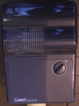新協和産業/SFD-700布団乾燥機中古完動品