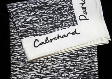 ■■カボシャール、Cabochard Paris スカーフ!