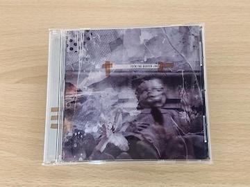 CD「FUCK THE BORDER LINE」黒夢トリュビュート カスケード他●