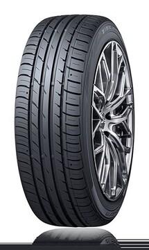★205/45R17 緊急入荷★ファルケン ZE914F 新品タイヤ 4本セット