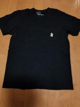 ◆KAWS×SNOOPYコラボTシャツ◆