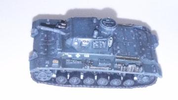 1/144マイクロアーマー第15弾100  �V号戦車E型