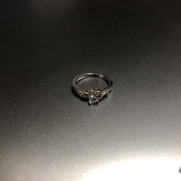 即決 925 シルバー リング 指輪