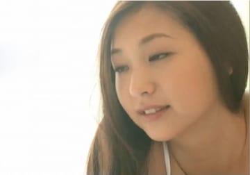 佐山彩香 写真★23-57