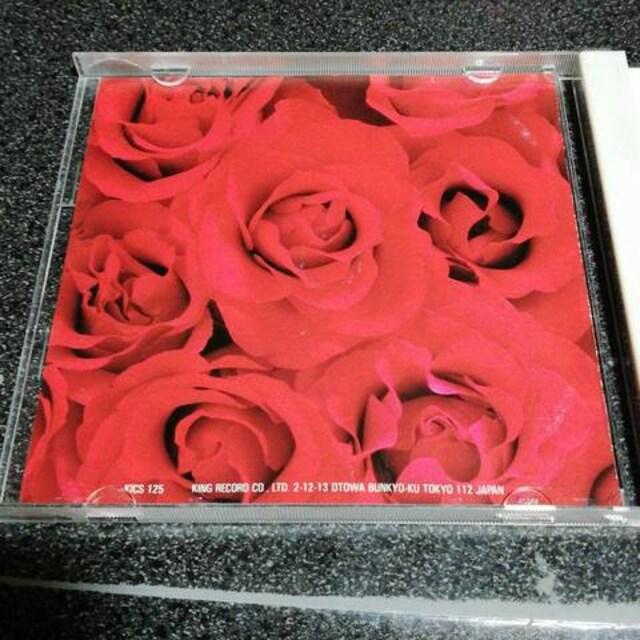 CD「麻倉未稀/10th ANNIVERSARY-YOUR SONGS」カヴァー < タレントグッズの