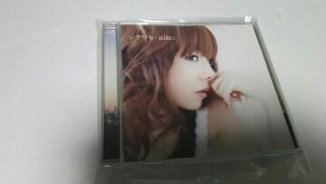 aiko/ シアワセ シングル盤
