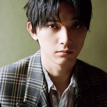 【送料無料】吉沢亮 厳選写真フォト10枚セット K